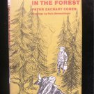 The Bull in the Forest Cohen Bornschiegel Vintage HCDJ