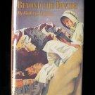 Beyond the Divide Kathryn Lasky Pioneers HCDJ 1983