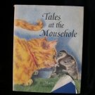 Tales at the Mousehole Mary Stolz Pamela Johnson HCDJ
