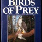 Birds of Prey Gareth Parry Rory Putman Giant HCDJ 1979