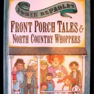 Tomie DePaola's Front Porch Tales North Country Whopper