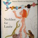 Necklace for Laurie Susanne Ehmcke Heire Steiner 1971