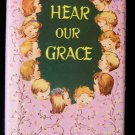 Hear Our Grace Sharon Banigan Children's Prayers HCDJ