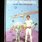 Buck Rogers in the 25th Century Pop Up Book Vintage