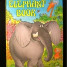 The Ladybird Elephant Book Katie Wales First Edition