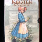 Kirsten An American Girl Box Set of 6 Happy Birthday SC