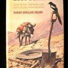 Lost Bonanzas Mines American West Harry Sinclair Drago