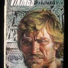 The Vikings Howard Fay National Geographic History HC