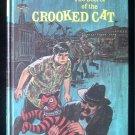 The Secret of the Crooked Cat Three Investigators #13
