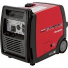 Honda Generator Eu3000i Eu3000 Eu3000is Eu 3000 Ultra Quiet