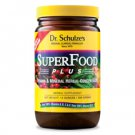 Dr. Schulze's Superfood Plus! 14oz Jar Whole Food Mineral Nutritional Supplement POWDER