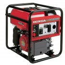Honda EB3000C Generator Cyclo Invertor Converter EB 3000C Portable pow