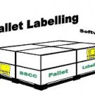 PalletStar 2.0 - SSCC Compliant Pallet Labelling Software