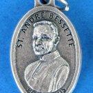 St. Andre Bessette Medal M-168