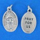St. Charbel Medal M-53