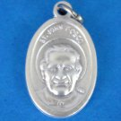 St. Don Bosco Medal M-54