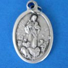 Good Shepherd Medals M-167