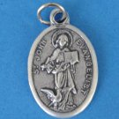 St. John the Apostle Medal M-76