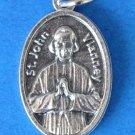 St. John Vianney Medals M-132