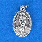 St. Josephine Bakhita Medals M-329