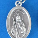 St. Jude Medal M-17
