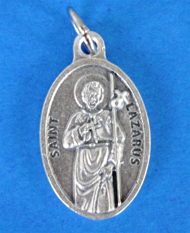 St. Lazarus of Bethany M-322