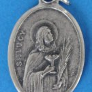 St. Lucy Medal M-20