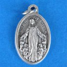 Our Lady of Mercy M-298