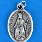 Our Lady Queen of Heaven   M-311
