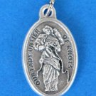 Our Lady Undoer of Knots Medals M-1000