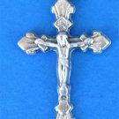 SCX8 Crucifix C-45