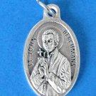 St. John Berchmans Medal M#334