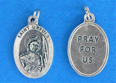 St. Ursula M-251