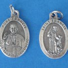 Pope Francis Medals M-500