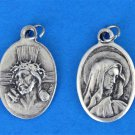 Ecce Homo (Behold the Man) Medal M-52