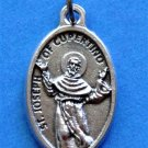 St. Joseph of Cupertino Medal M-273
