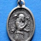 St. Gabriel the Archangel Medal M-32