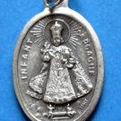 Infant of Prague M-70