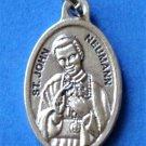 St. John Neumann Medal M-160