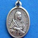 Blessed Kateri Tekawitha Medal M-34