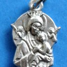 Our Lady of Perpetual Help Charm B-46