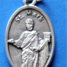 St. Mark Medal M-119