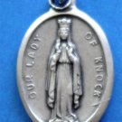 Our Lady of Knock Medal M-81