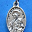 Our Lady of La Vang Medal M-156