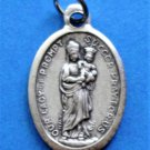 Our Lady of Prompt Succor Medal M-166