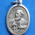 St. Paul Medal M-25