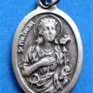 St. Philomena Medal M-23