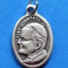 Pope John Paul II Medal M-175