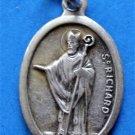 St. Richard Medal M-68