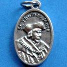 St. Thomas More Medal M-131